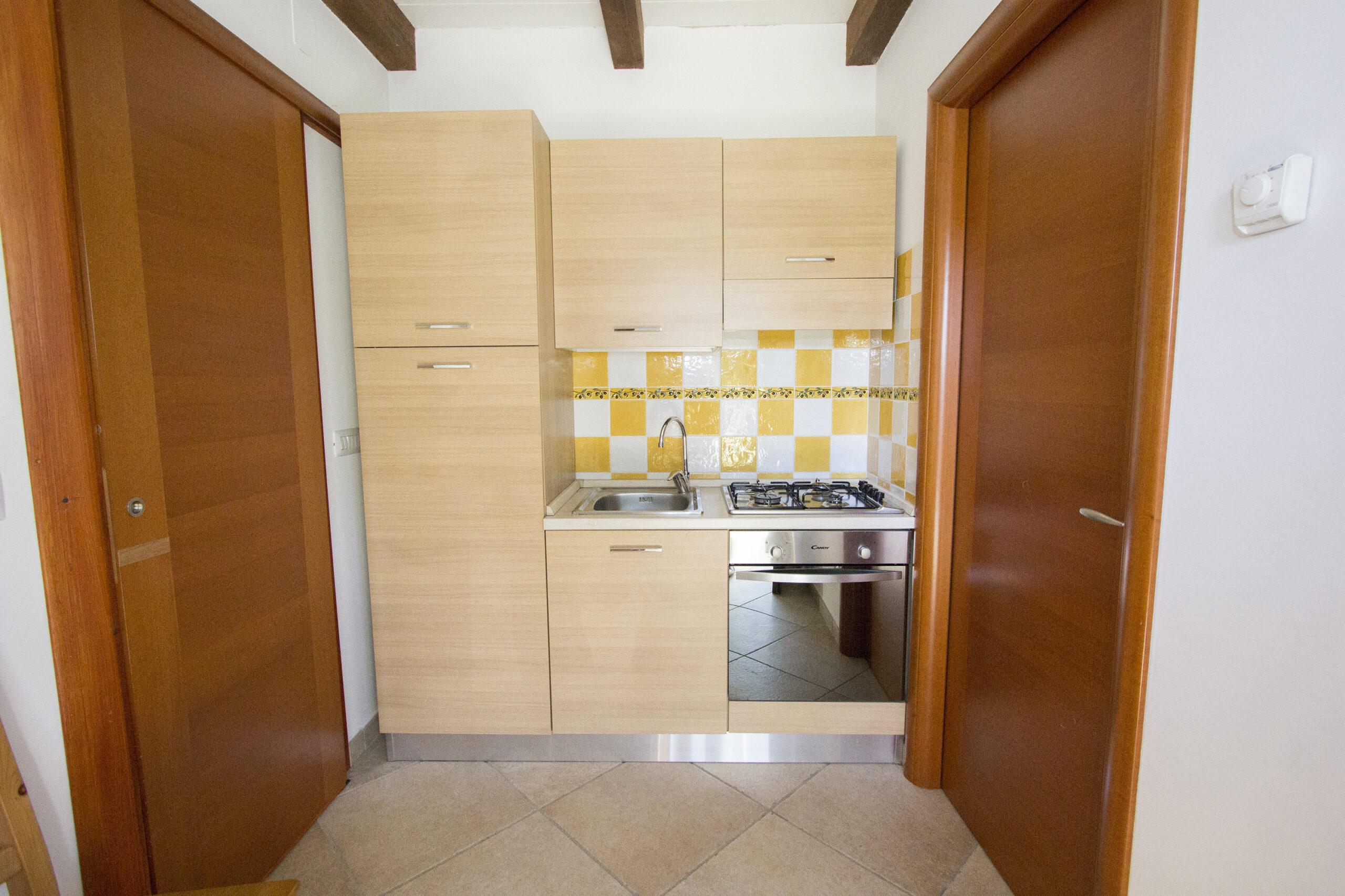 la-sorgente-cucina-piano-inferiore
